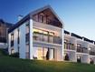 Mieszkania Szczyrk  32m2 sprzedaż  - apartamentowiec ul.Szkolna