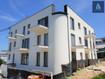 Mieszkania Bielsko-Biała Kamienica 45.67m2 sprzedaż  - apartamentowiec