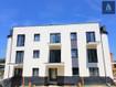 Mieszkania Bielsko-Biała Kamienica 53.83m2 sprzedaż  - apartamentowiec