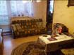 Mieszkania Grudziądz Śródmieście 36m2 sprzedaż  -