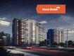 Mieszkania Katowice Os. Tysiąclecia 61.86m2 sprzedaż  - ul.Tysiąclecia