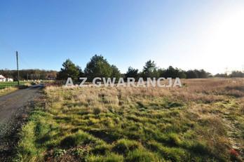 Działki opolski Turawa 895m2 sprzedaż  -