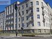 Mieszkania Łódź Śródmieście 122m2 sprzedaż  - kamienica ul.Wierzbowa