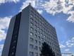 Mieszkania Piła  70m2 sprzedaż  - blok ul.Motylewska