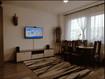 Mieszkania Żyrardów  48m2 sprzedaż  - blok