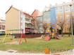 Mieszkania Tarnobrzeg  72m2 sprzedaż  - blok mieszkalny ul.Konfederacji Dzikowskiej