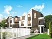Mieszkania Ząbki  67m2 sprzedaż  - dom wielorodzinny ul.Szwoleżerów