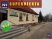 Lokale użytkowe Starogród  58m2 wynajem  -