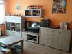 Mieszkania Zabrze  51m2 sprzedaż  - Blok