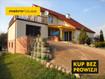 Domy Sztabinki  336.5m2 sprzedaż  -
