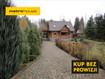 Domy Sucha Rzeczka  88.67m2 sprzedaż  -