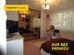 Mieszkania Suwałki Osiedle I 89.5m2 sprzedaż  - Blok mieszkalny ul.Skłodowskiej-Curie
