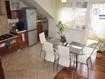Mieszkania Legnica Piekary 59.2m2 sprzedaż  - NISKI WIELORODZINNY
