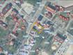 Działki Strzelce Opolskie  587m2 sprzedaż  -