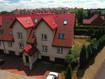Mieszkania Lędziny  118m2 sprzedaż  - blok ul.Jana Długosza