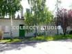 Lokale użytkowe Toruń Os. Koniuchy 185m2 wynajem  -