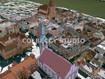 Lokale użytkowe Toruń Starówka 48m2 wynajem  -
