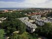 Mieszkania Sopot Centrum 70m2 sprzedaż  - apartamentowiec ul.Armii Krajowej NOWA CENA !!! SUPER OKAZJA !!! 2 in 1