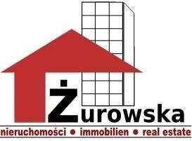Lokale użytkowe Strzelce Opolskie  20m2 wynajem  -