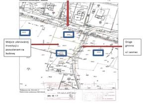 Działka na sprzedaż, Szemud Wejherowska, 3129 m²