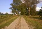 Działka na sprzedaż, Dolno, 1000 m² | Morizon.pl | 9567 nr6