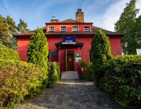 Ośrodek wypoczynkowy na sprzedaż, Borne Sulinowo Marii Konopnickiej, 1334 m²