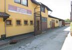 Magazyn na sprzedaż, Jelenia Góra Grabary, 800 m² | Morizon.pl | 0553 nr3