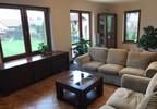 Dom na sprzedaż, Ustanów, 207 m² | Morizon.pl | 3015 nr11