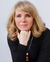 Joanna Kretek