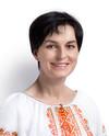 Monika Grygieńcza