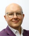Marceli Moraczewski