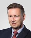 Michał Krysztofiak