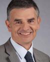 Tomasz Naskręt