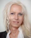 Marta Janulewicz