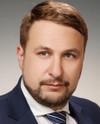 Grzegorz Malczewski