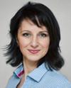 Monika Muża