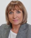 Jadwiga Kopacz