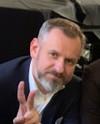 Krzysztof Nieznaj