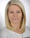 Małgorzata Żółtowłos