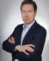 Daniel Gałęzewski