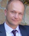 Mariusz Świątek