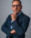 Dariusz Wojtasik