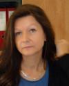 Beata Kleczkowska