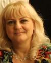 Jolanta Nożyńska-Smola