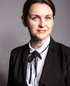 Justyna Adamiak