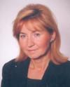 Marzena Czapnik