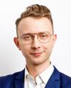 Piotr Budziński