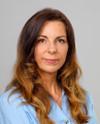 Katarzyna Ostapczuk