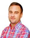 Marek Torończak