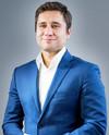 Dominik Jeżewski